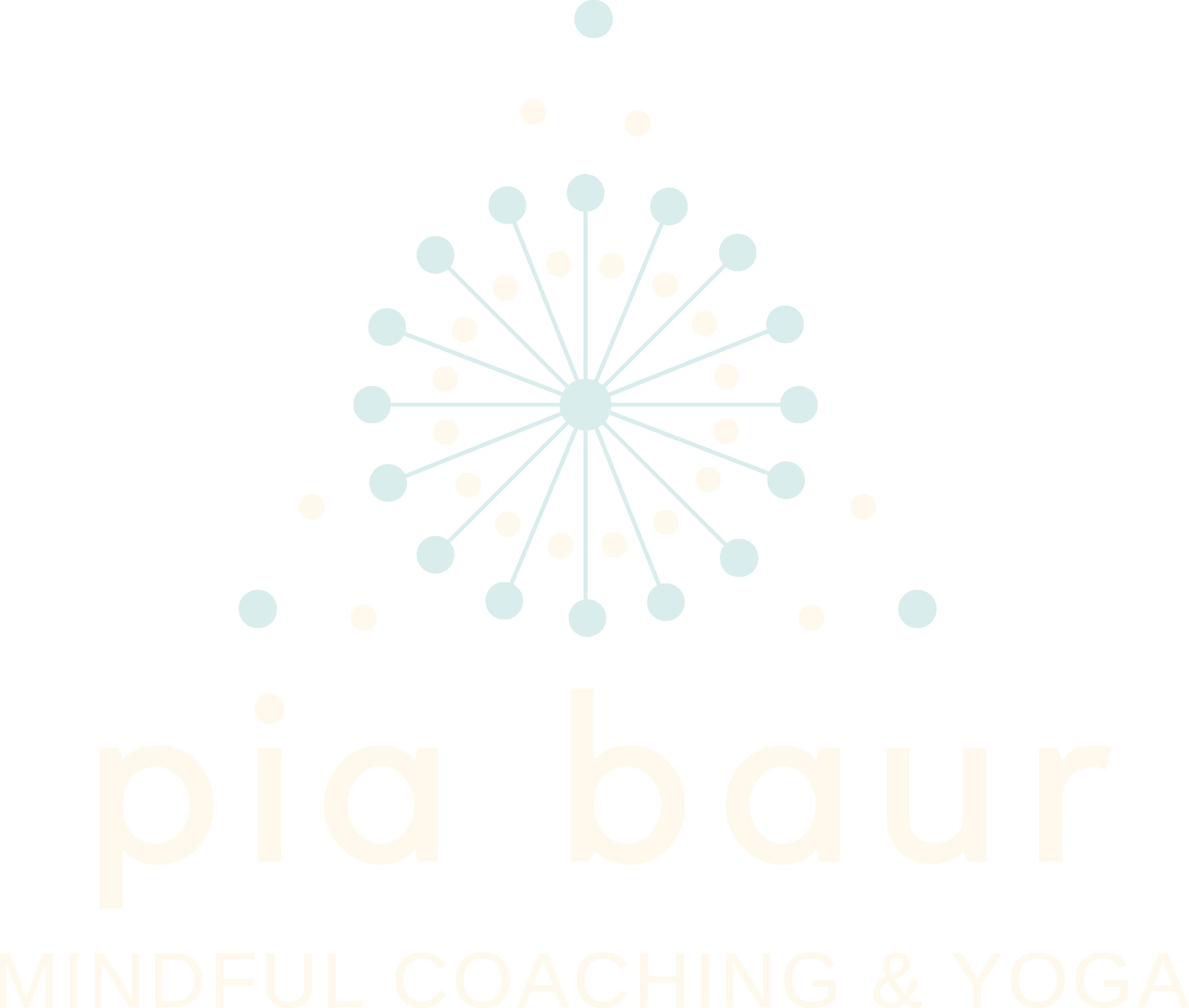 Ich biete Lifecoaching, Mindsetcoaching zu mehr Gelassenheit, Selbstliebe, persönliche Weiterentwicklung, Erfolg, innere Ruhe. Ich unterrichte Yoga, Yogaunterricht, Meditationslehre, Businessyoga, Achtsamkeitslehre, Achtsamkeitsworkshop, Business- Achtsamkeit, Calm your Monkey Mind, Konzentration und Produktivität.