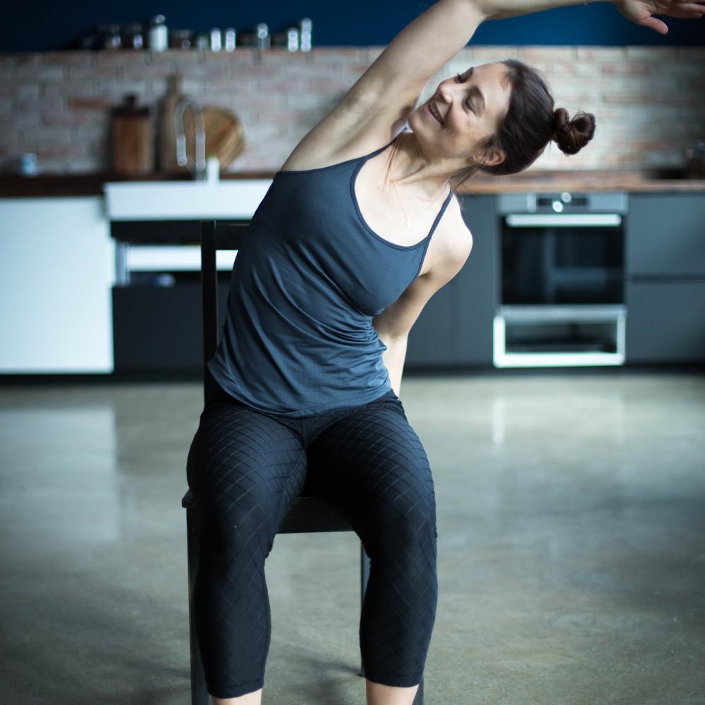 Business Yoga, Meditation, Achtsamkeit, Arbeitnehmergesundheit, Mindfulness at work,