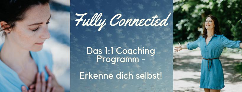 Lifecoaching München, Coaching München, Personalcoaching München, Mindfulness Training München, Soulcoaching München.