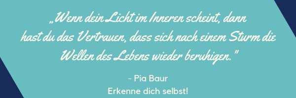 Ich unterstütze ambitionierte Frauen, ihre wahre, einzigartige Essenz zu erkennen, sich selbst wieder zu priorisieren und neue Kraft & Zuversicht zu entwickeln, so dass sie ein Leben führen können, das sie von innen erfüllt! Lifecoaching München, Coaching München, Personalcoaching München, Mindfulness Training München, Soulcoaching München.
