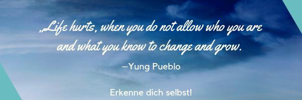 Ich unterstütze ambitionierte Frauen, ihre wahre, einzigartige Essenz zu erkennen, sich selbst wieder zu priorisieren und neue Kraft & Zuversicht zu entwickeln, so dass sie ein Leben führen können, das sie von innen erfüllt!Lifecoaching München, Coaching München, Personalcoaching München, Mindfulness Training München, Soulcoaching München.