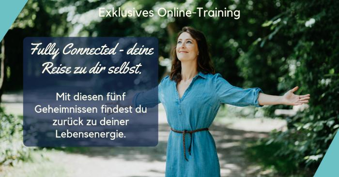 Freebies für dich. Meditation, Kurs, Online Training, Videos. Ich unterstütze ambitionierte Frauen, ihre wahre, einzigartige Essenz zu erkennen, sich selbst wieder zu priorisieren und neue Kraft & Zuversicht zu entwickeln, so dass sie ein Leben führen können, das sie von innen erfüllt!