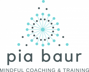 Pia Baur, Lifecoaching München, Mindfulness Coaching München, Yoga Coaching, Yoga Workshops, Mind Body Soul Workshop München, Embodiment Workshops, ganzheitliches Yoga, Psychologie, Reflektion Workshop, Mindfulness Coaching, Business Training Achtsamkeit, Mindfulness, Achtsamkeit, Resilienz, mentale Stärke, gewaltfreie Kommunikation, emotionale Intelligenz, Mindsense Training by Pia Baur, Business Yoga, Meditationsworkshops, Vorträge, Speaking, Gelassenheit, Kraft, Stärke, Podcast Fully Connected,