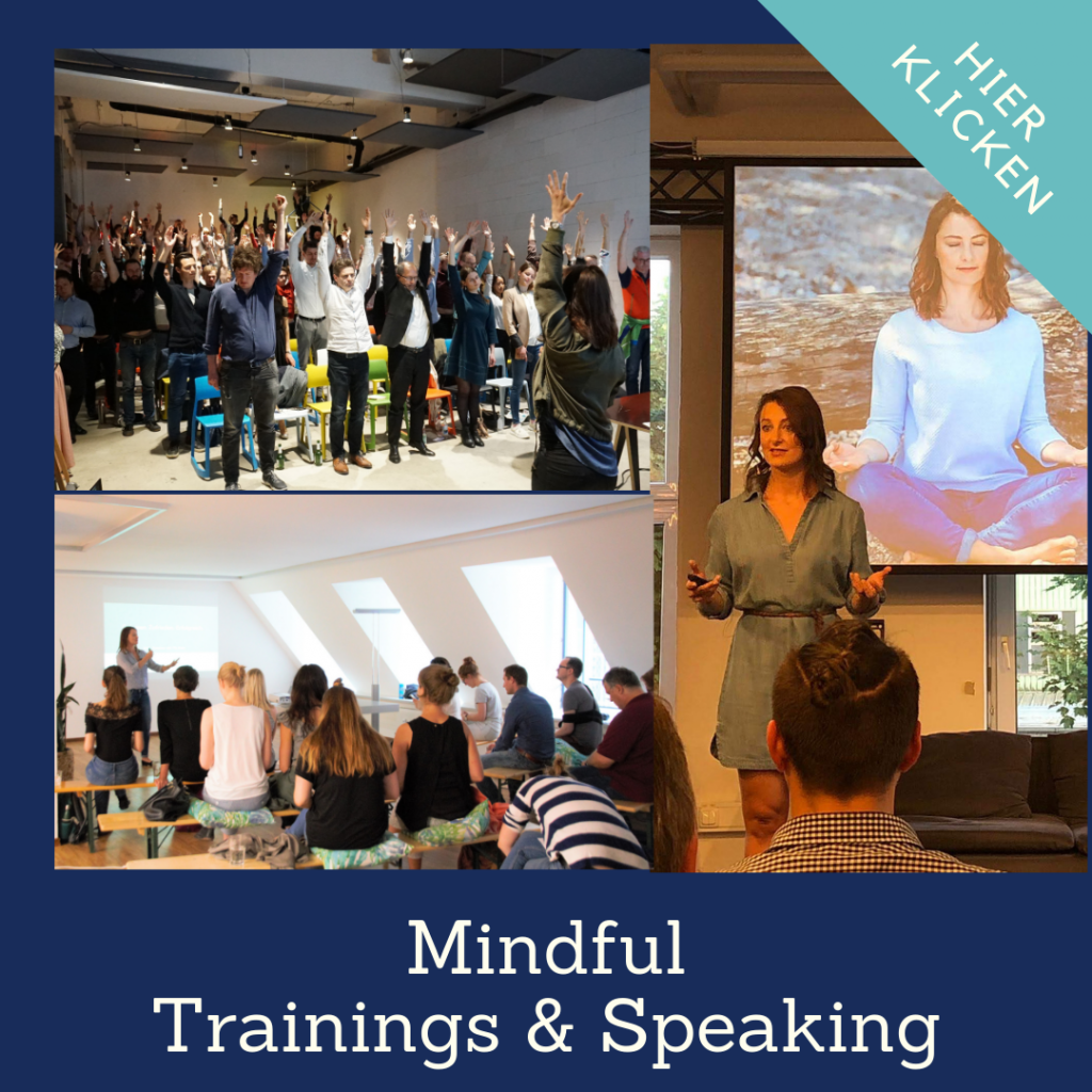 Firmentraining, Pia Baur, Pia Bauer, MINDSENSE, Speaker, München, Mindfulness Training, Mindsense Business Training. Mindfulness. Vortrag warum fühlst du, wie du fühlst. Speaker, Coach, Trainer. Mindfulness. Gedanken erkennen, Bewusstsein über Gefühle. Mindfulness Business Training, Achtsamkeitstraining in Firmen, Meditation in Firmen,Unleashing the power of Well-Being, Resilience and Motivation. Holistic Mindful Self-management and Self-Awareness Training in Corporations