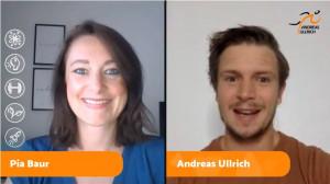 Finde deinen authentischen Weg, Livecoaching, Interview mit Andreas Ullrich, Pia Baur Mindful Coaching, Mindfulness, Pia Bauer, Stressmanagement, Firmentraining, Happiness at work, emotionale intelligenz, persönlichkeitsentwicklung, bewusstsein, authentizität, stärken und werte. Lifecoaching.