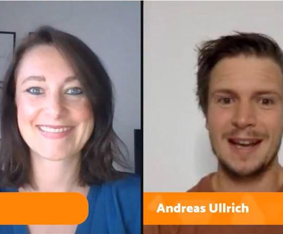 Finde deinen authentischen Weg – Interview und Livecoaching