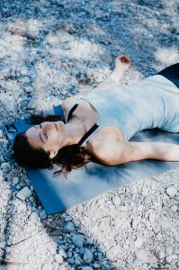 Stressabbau Entspannung mit Muskelrelaxation, Blog Inspiration und Bewusstsein Pia Baur Lifecoaching München, Personalcoach, Businesscoach