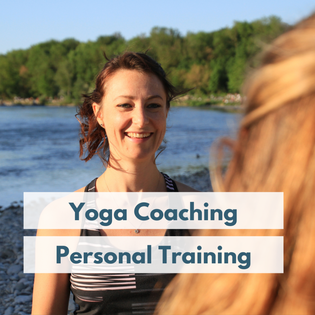 Lifecoaching Pia Baur München, systemisches Coaching, Mindfulness, Yoga Coaching.Ich unterstütze ambitionierte Frauen, ihre wahre, einzigartige Essenz zu erkennen, sich selbst wieder zu priorisieren und neue Kraft & Zuversicht zu entwickeln, so dass sie ein Leben führen können, das sie von innen erfüllt!