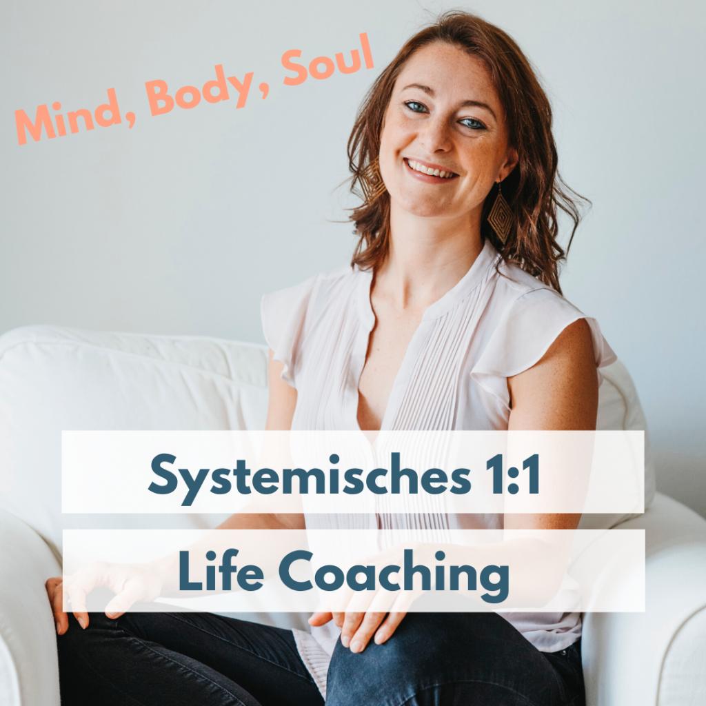 Pia Baur Lifecoaching, Yoga Coaching Achtsamkeit München 4 Outdoor Coaching Berg Coaching Natur Coaching, inneres Kind, Glaubenssätze, Blockaden,