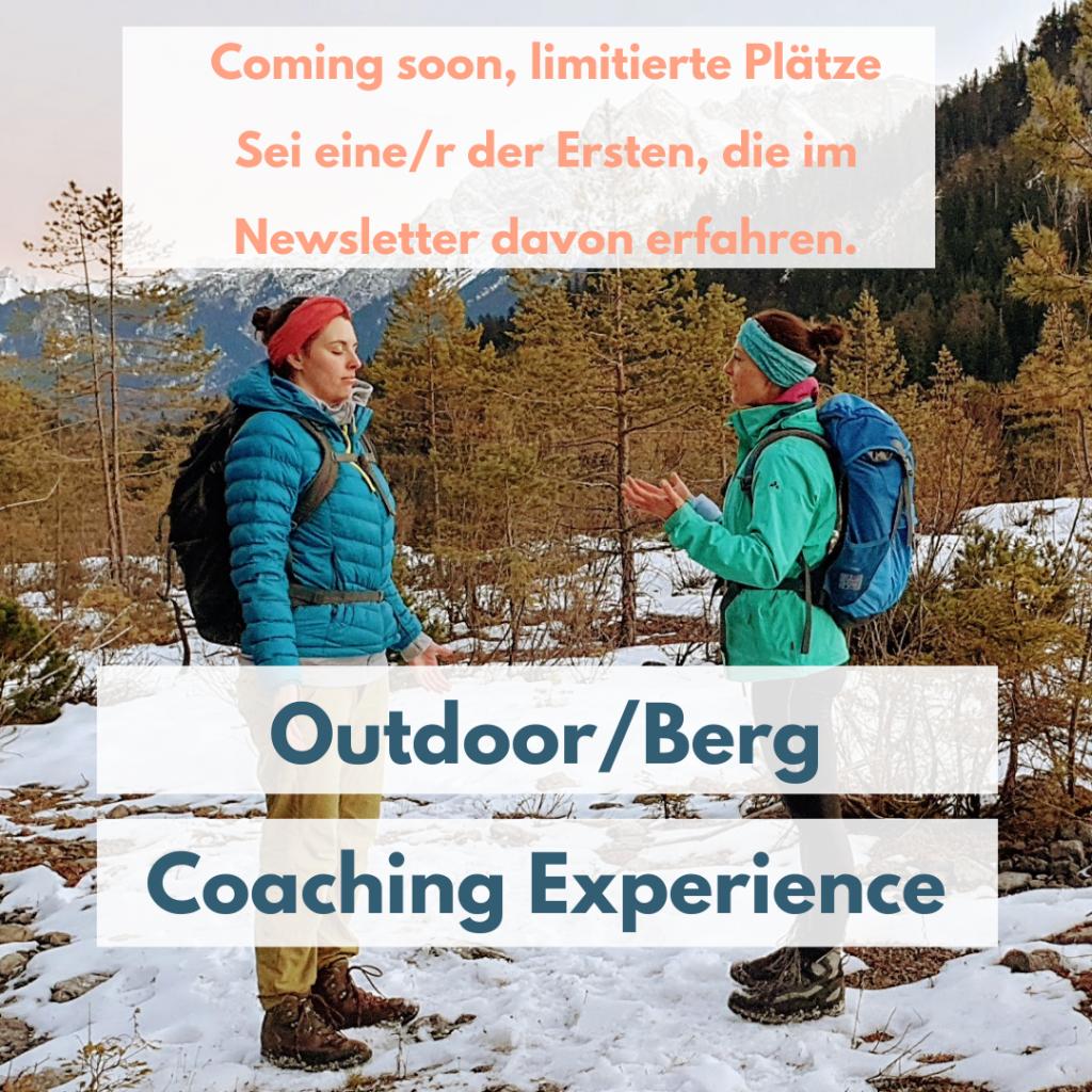 Lifecoaching, Outdoor Coaching Natur Coaching Pia Baur München, systemisches Coaching, Mindfulness, Yoga Coaching.Ich unterstütze ambitionierte Frauen, ihre wahre, einzigartige Essenz zu erkennen, sich selbst wieder zu priorisieren und neue Kraft & Zuversicht zu entwickeln, so dass sie ein Leben führen können, das sie von innen erfüllt!