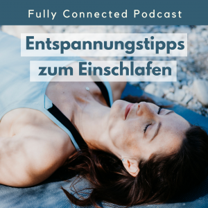 Pia Baur Fully Conencted Podcast, Coaching